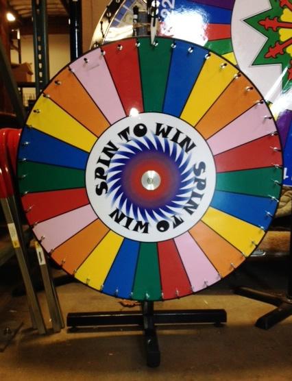 Roulette wheel colours mr moneybags slot machine download