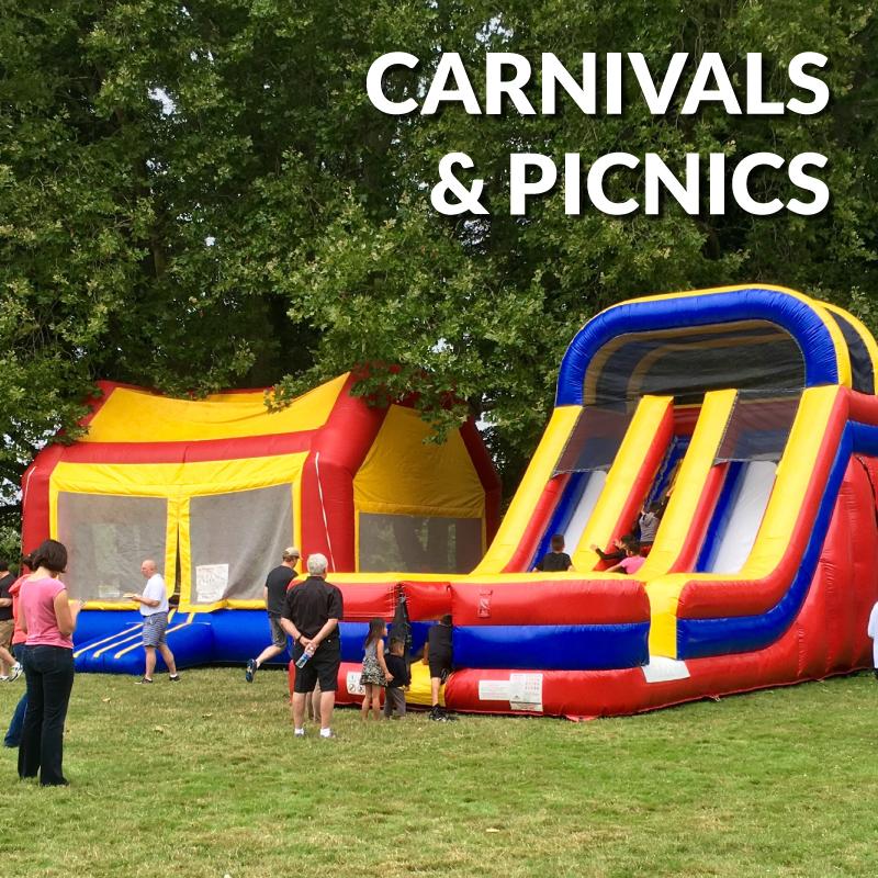 carnivals-picnics-800