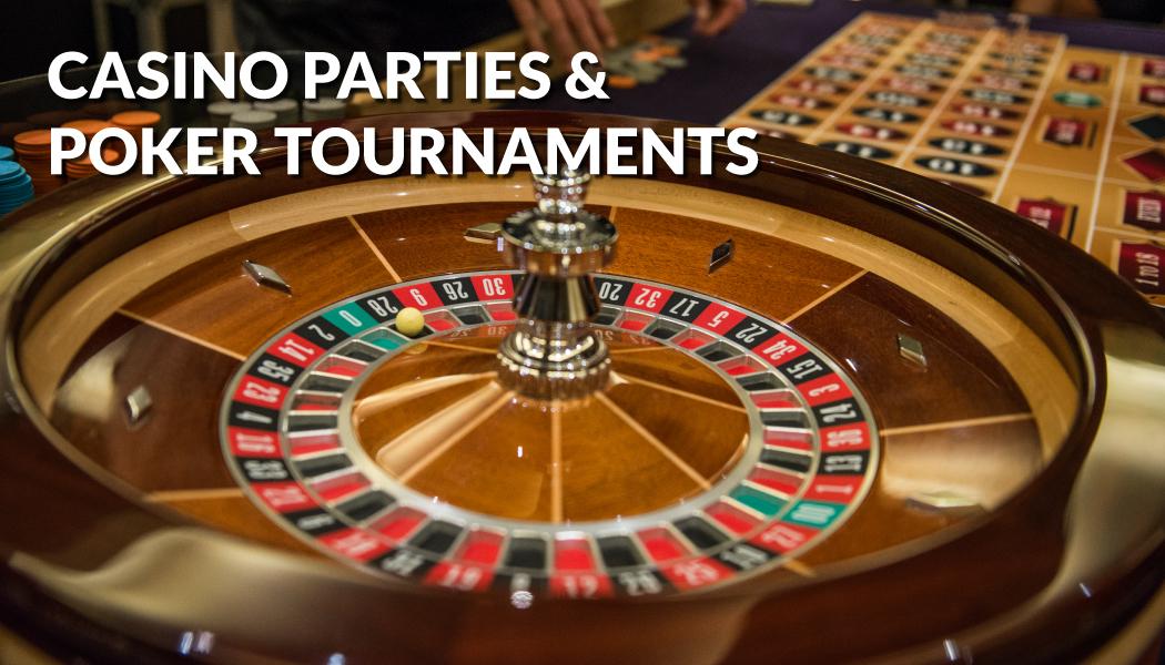 casinoparties-poker-1050