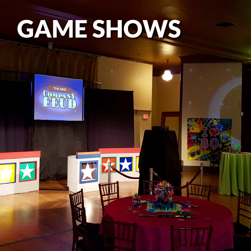 game-shows-800