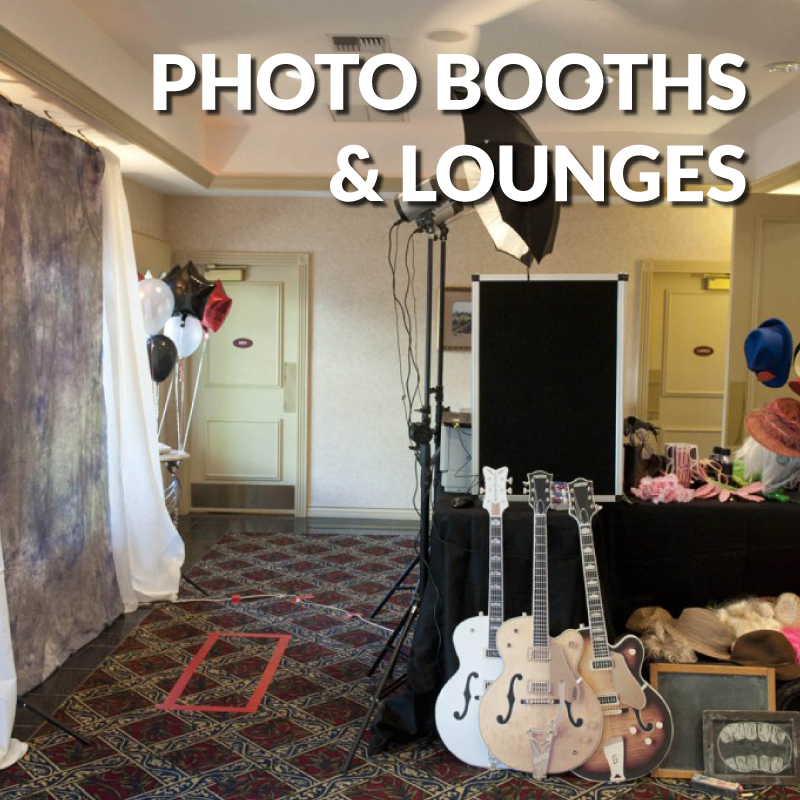 photo-booths-800
