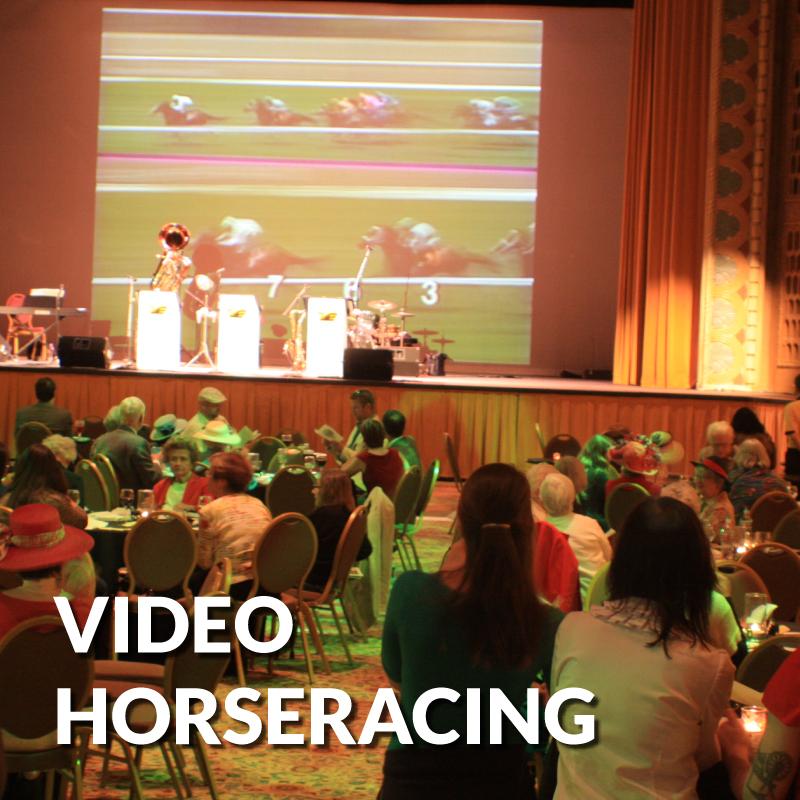 video-horseracing-800